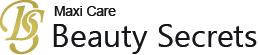 Threading, Waxing & Eyelash Extensions Logo