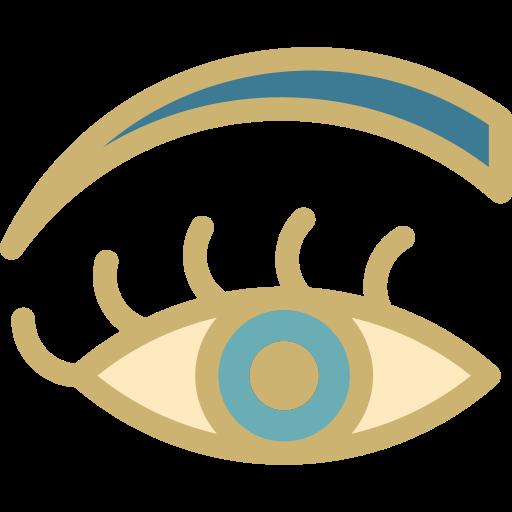 services, eyelash lift