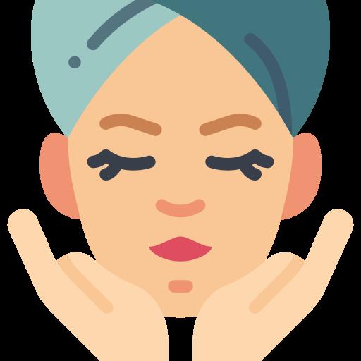 services, facials